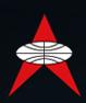 Astic General Trading LLC logo