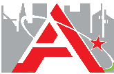 Arora Star Building Cleaning Services logo