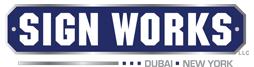 Arabian Apex Advertising LLC logo