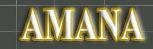 Honest Chartered Accountants logo