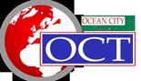 Ocean City Trading LLC logo