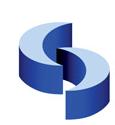 Al Sagha Trading LLC logo
