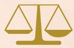 Alkaitoob Advocates & Legal Consultants logo
