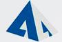 Al Can International LLC logo