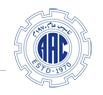 Al Ahmadiah Contracting & Trading logo