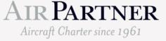 Air Partner PLC logo