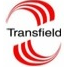 Transfield Power & Constructions logo