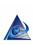 Riya Reprographic Trading Company LLC logo