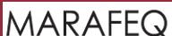 Bridgeway Packing logo
