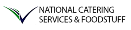National Catering Services & Foodstuff logo