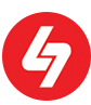 Light Tower Illuminations logo
