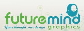 Future Mind Graphics logo