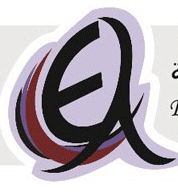 Excellent Accounting & Management Consultancy logo
