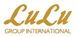 Al Falah Plaza logo