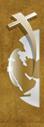 Evangelical Community Church logo