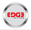 Edge Information & Communication Technology LLC logo