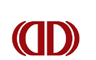 Derby Design Consulting Engineers logo