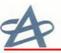 Concorde Express Cargo logo