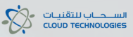 Cloud Technologies logo