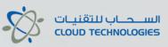 Cloud Technologies logo