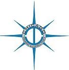 Chicago Training & Consultancy logo