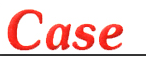 Case Technology logo