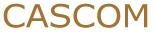 Capital Security & Communication Services Establishment logo