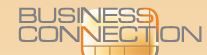 Business Connection LLC logo