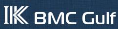 BMC Abu Dhabi LLC logo