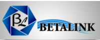 Betalink Instrumentation & Calibration Services LLC logo