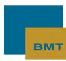 Bin Moosa Travels LLC logo