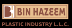 Bin Hazeem Plastic Industries LLC logo
