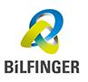 Bilfinger Berger Construction LLC logo