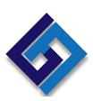 Bin Aweidha Group logo