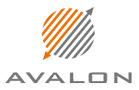 Avalon Data Systems LLC logo