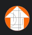 ASCORP Industrial Complex LLC logo