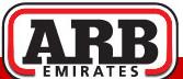 4 x 4 Accessories logo