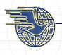 Al Salam Express Cargo logo