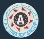 Al Sirajee General Maintenance Company LLC logo