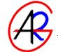 Al Rakha Contracting & General Transport Establishment logo