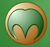 Al Murooj General Trading & Representation Of Companies logo