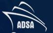 Abu Dhabi Shipping Agency logo