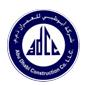 Abu Dhabi Construction Company LLC logo