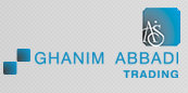 Abbadi Establishment logo