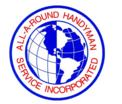 Al Ain Hospitality logo