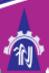 Al Nakheel Advertising LLC logo