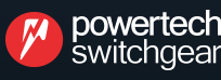 Powertech Switchgear Industries Fze logo