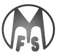 Murzello Metal Finish Systems Private Limited logo