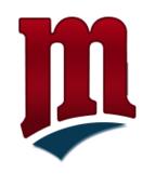 Maxwell International Enterprises Limited logo