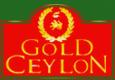 Gold Ceylon Packaging Factory FZC logo